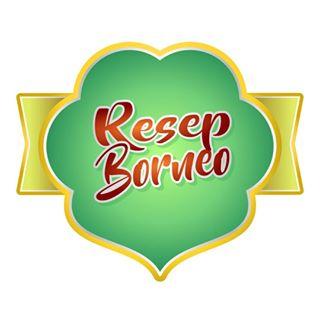 Resep Borneo