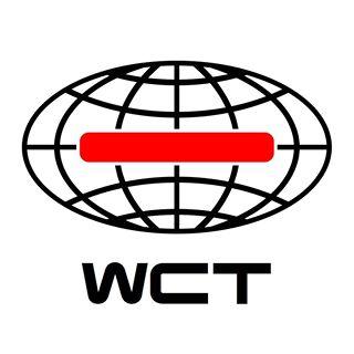 World Chase Tag™