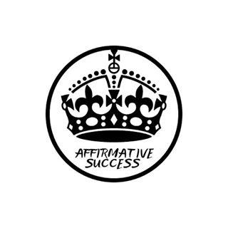 Affirmative Success