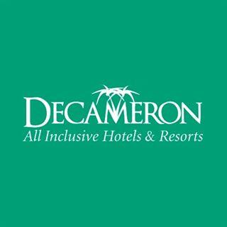 Decameron Hotels & Resorts