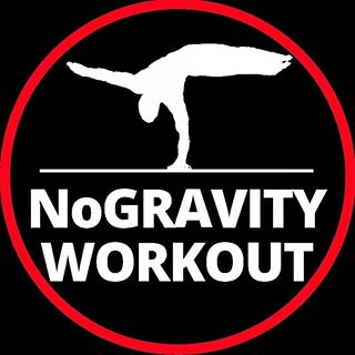 NoGRAVITY WORKOUT