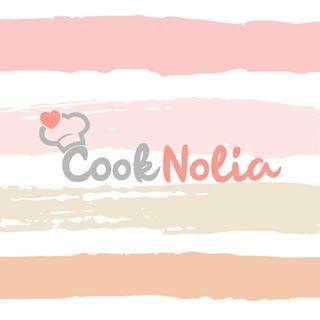 cooknolia