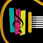 Akustik Musik