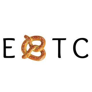 #eatsandthecity