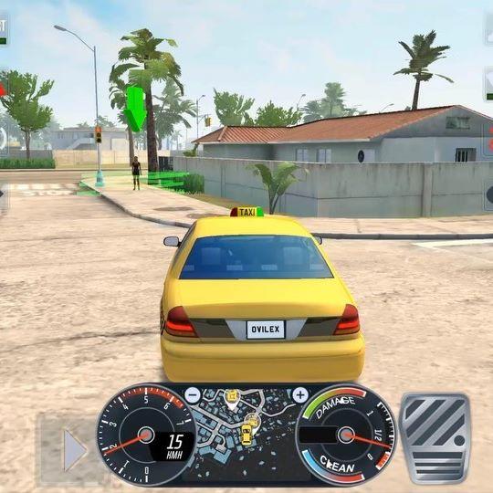 Taxi Sim 2020 🚖 - Get it Now! Free Download - www.ovilex.com #ovilex #ovilexsoftware #mobilegames #mobilegaming #racinggames #taxi #taxiSim #taxisimulator #uber #simulator #simulation