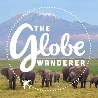 The Globe Wanderer
