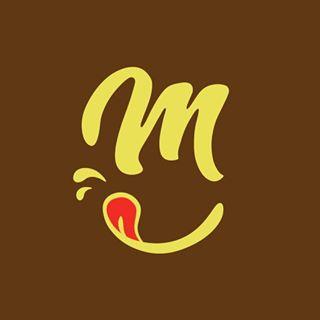 MaMa-nya Kuliner Medan