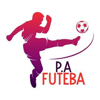 P.A Futeba
