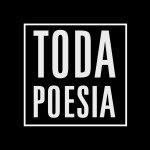 Projeto Toda Poesia