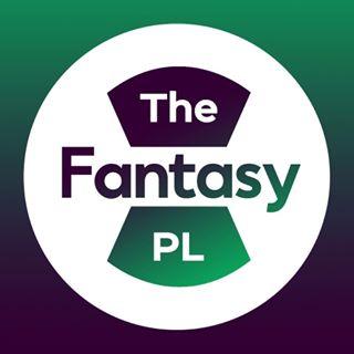 The Fantasy PL
