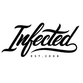 Infected Records
