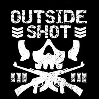 Outside Shot