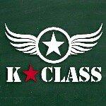 K☆Class Dance Group