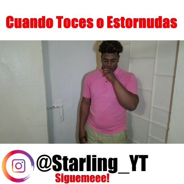 Uno se ríe pero e' velda' 🤣🤣🤣🤣🤣🤣 Etiqueta a 2 amigos para que se rían.  #humor #cuarentena #coronavirus #relax #repost #republicadominicana #colombia #mexico #europa #puertorico #chile #españa #panama #argentina #lol #risa #humorcristiano #covid-19