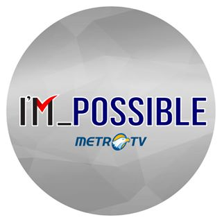 IM_POSSIBLE MetroTV
