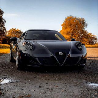 Abarth | Alfa Romeo | Stef AB