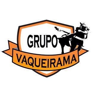 VAQUEIRAMA 🐂🏇