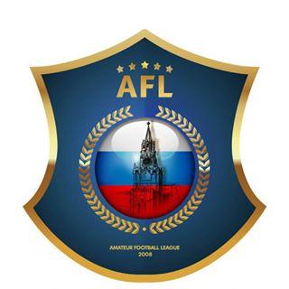 RUSSIA AFL
