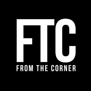 FTC Boxing 🌎