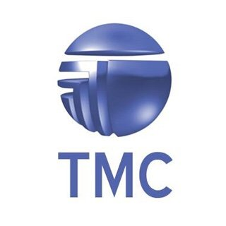 TMC Film Yapım A.Ş.