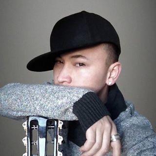 S.Nguyen