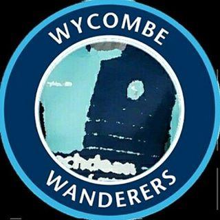 WycombeWNews