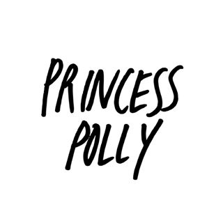 ★ PRINCESSPOLLY.COM ★
