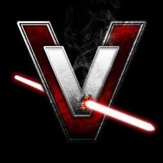 Vader's Vault Official