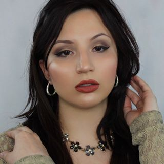 Haley Hase