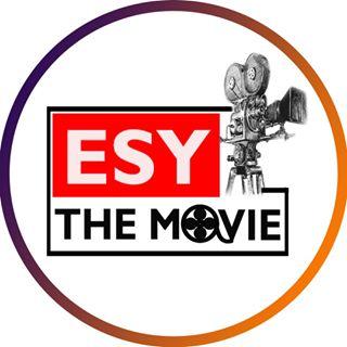 ESY THE MOVIE