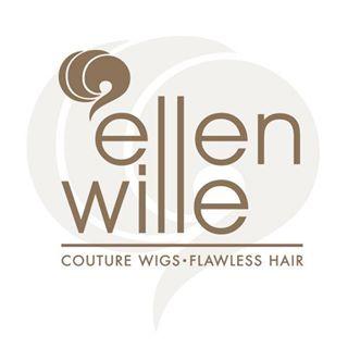 Ellen Wille US