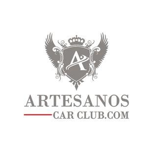 Artesanos Car Club Costa Rica