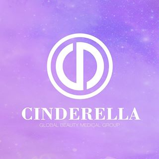 Cinderella Plastic Surgery