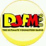 94,8 DJFM SURABAYA