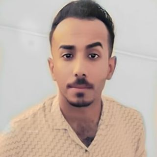 Mohmmed Alnjjar   محمد النجار