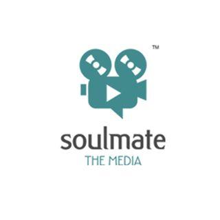 Soulmate The Media