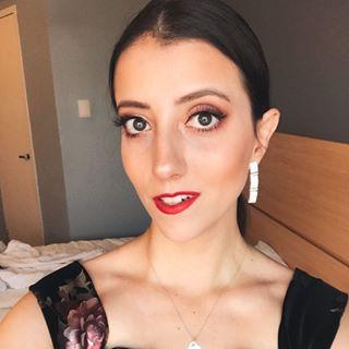 Marina Viabone