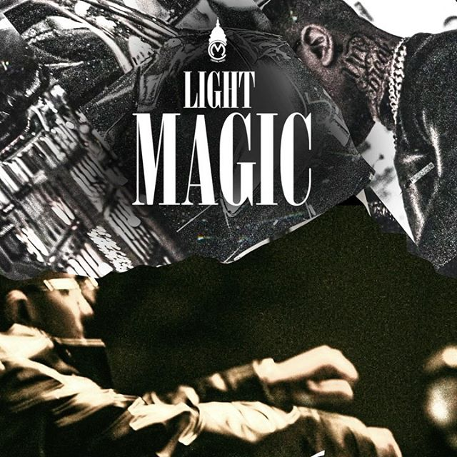 🚨‼️ New video alert! Light - Magic🔮out on Youtube! 🌎https://youtu.be/soFUsULnhKc 🎥 @giannis_michelopoulos @kostel_bodega 🎵 Produced by @stavros.nyc & @skivebeentrill