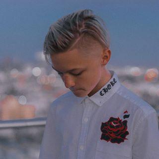Evan Of The FutureKingz
