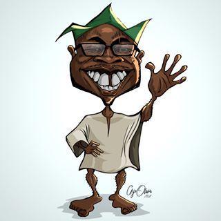 Dr Craze 🇳🇬🇺🇦🇺🇸
