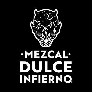 MEZCAL DULCE INFIERNO