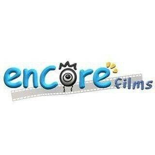 Encore Films Indonesia