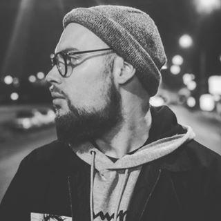 sebastien_abdelhamid
