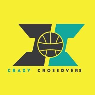 Crazy Crossovers