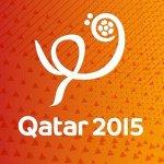 Qatar Handball 2015