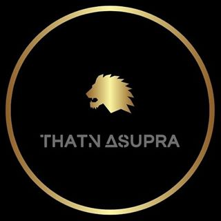 ThatN/ASupra