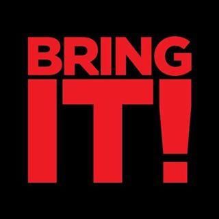 BringIt!