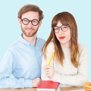 Phillip & Isabel | Inglés
