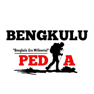 BENGKULU PEDIA