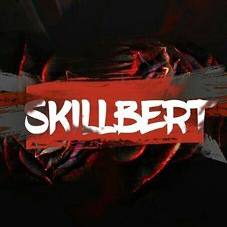 Skillbert Official